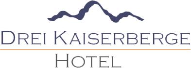 Drei Kaiserberge Hotel