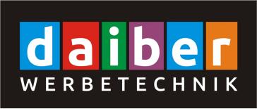 Daiber Werbetechnik