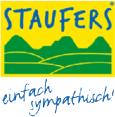 Edeka Staufers
