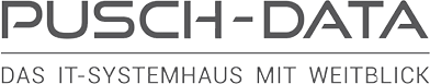 Pusch-Data IT Systemhaus