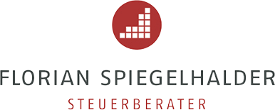 Florian Spiegelhalder Steuerberater