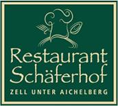 Restaurant Schäferhof