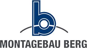 Montagebau Berg