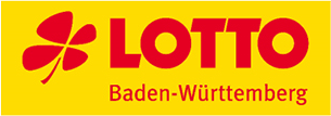 Lotto Baden Württemberg