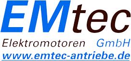 EMtec Elektromotoren