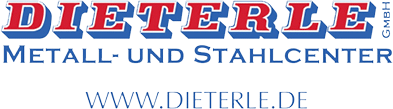Dieterle Metall & Stahlcenter