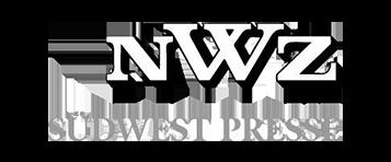 NWZ - Südwest Presse