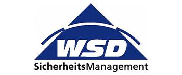 WSD Wach und Schließdienst Göppingen