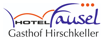 Hotel Fausel