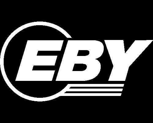 MH EBY