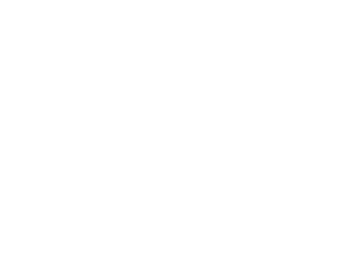 InsuranceWala