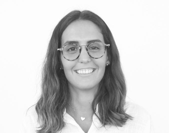 profile photo portrait for Ecaresoft Head of design