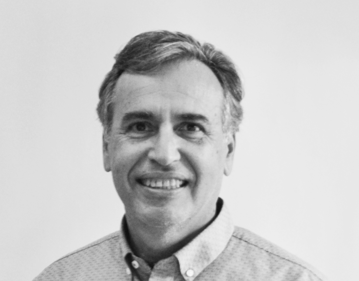 profile photo portrait for Ecaresoft Chairman and Co-Founder