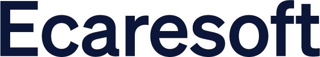 Ecaresoft logo