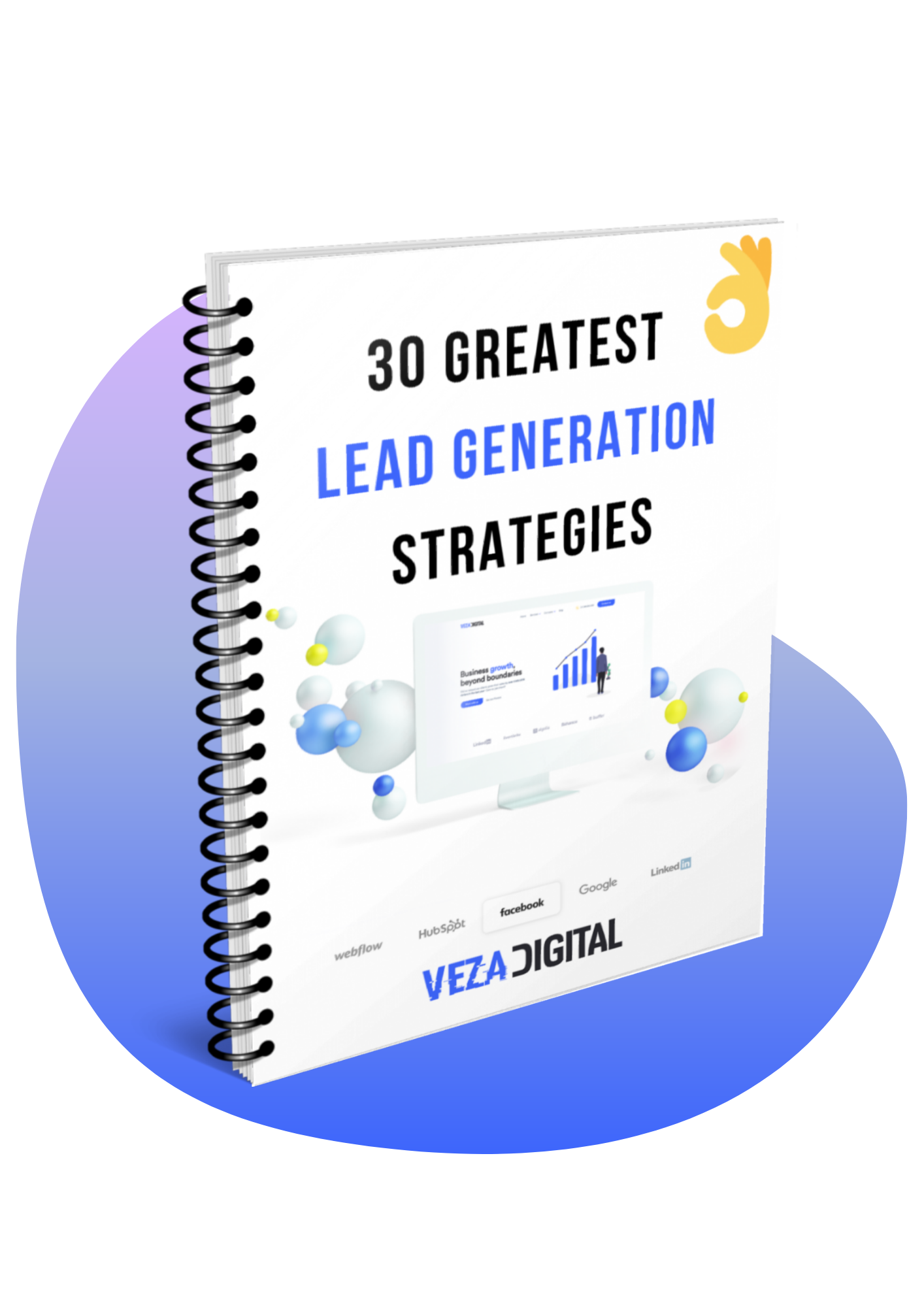 30-greatest-lead-generation-strategies