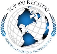 David Castellani - Top 100 Registry - Personal Injury Lawyer in South Jersey