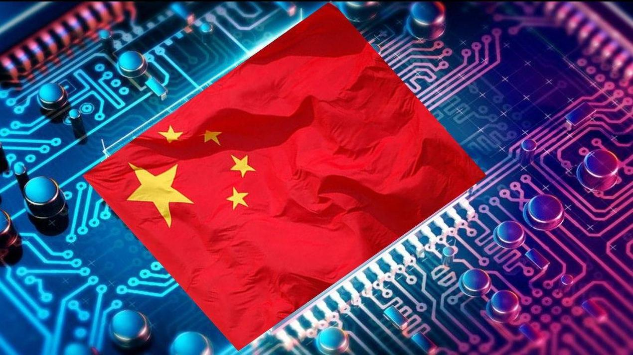 Artificial Intelligence: How can Latin America draw inspiration from China? How is Truora embracing AI?