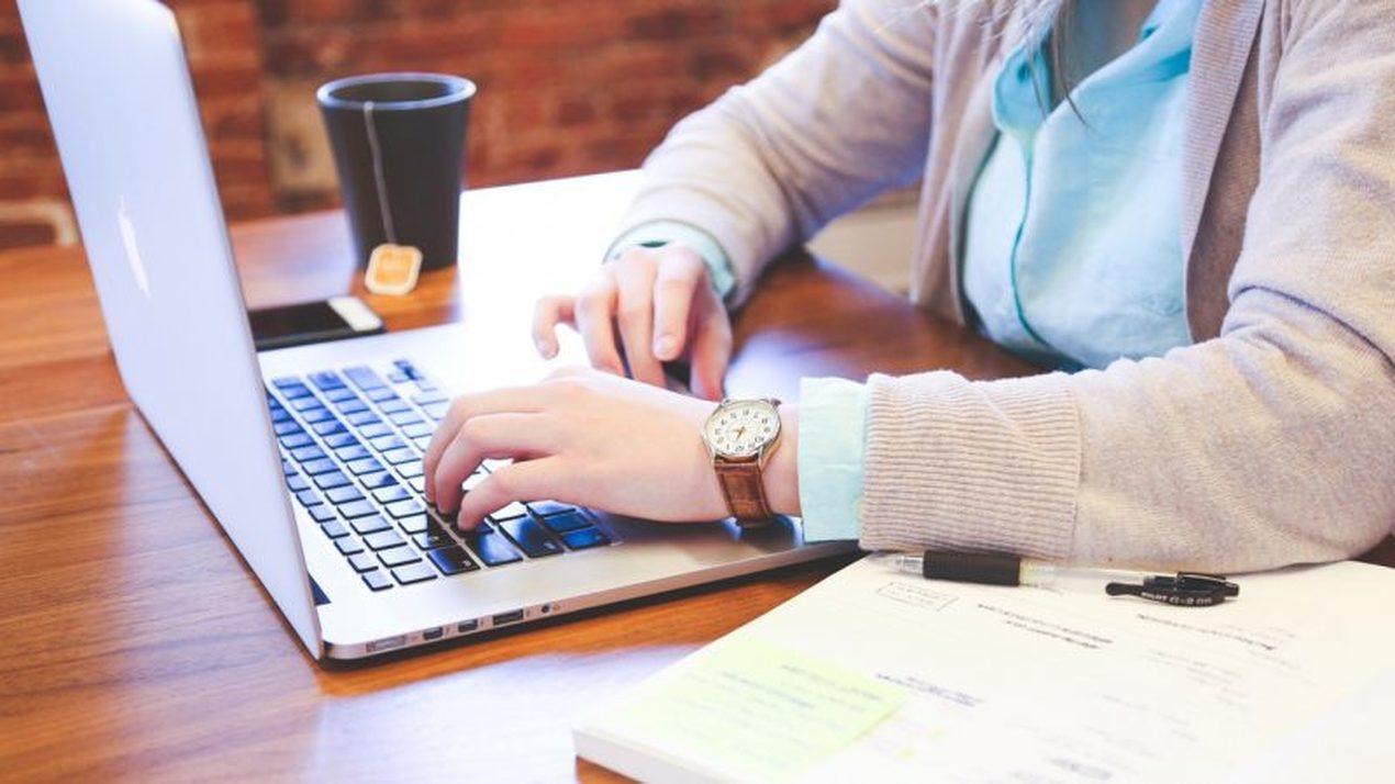 5 Tips to optimize our Background Checks Platform