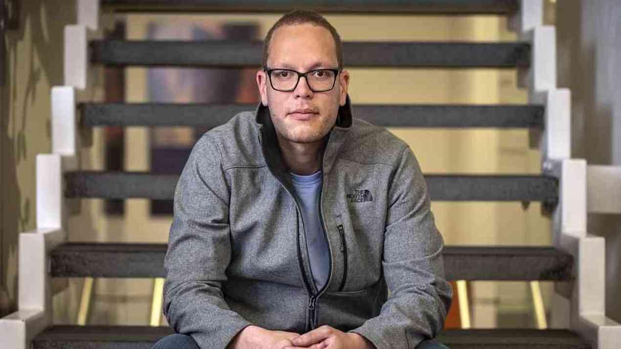 Luchando contra el fraude, esta 'startup' crece a toda velocidad
