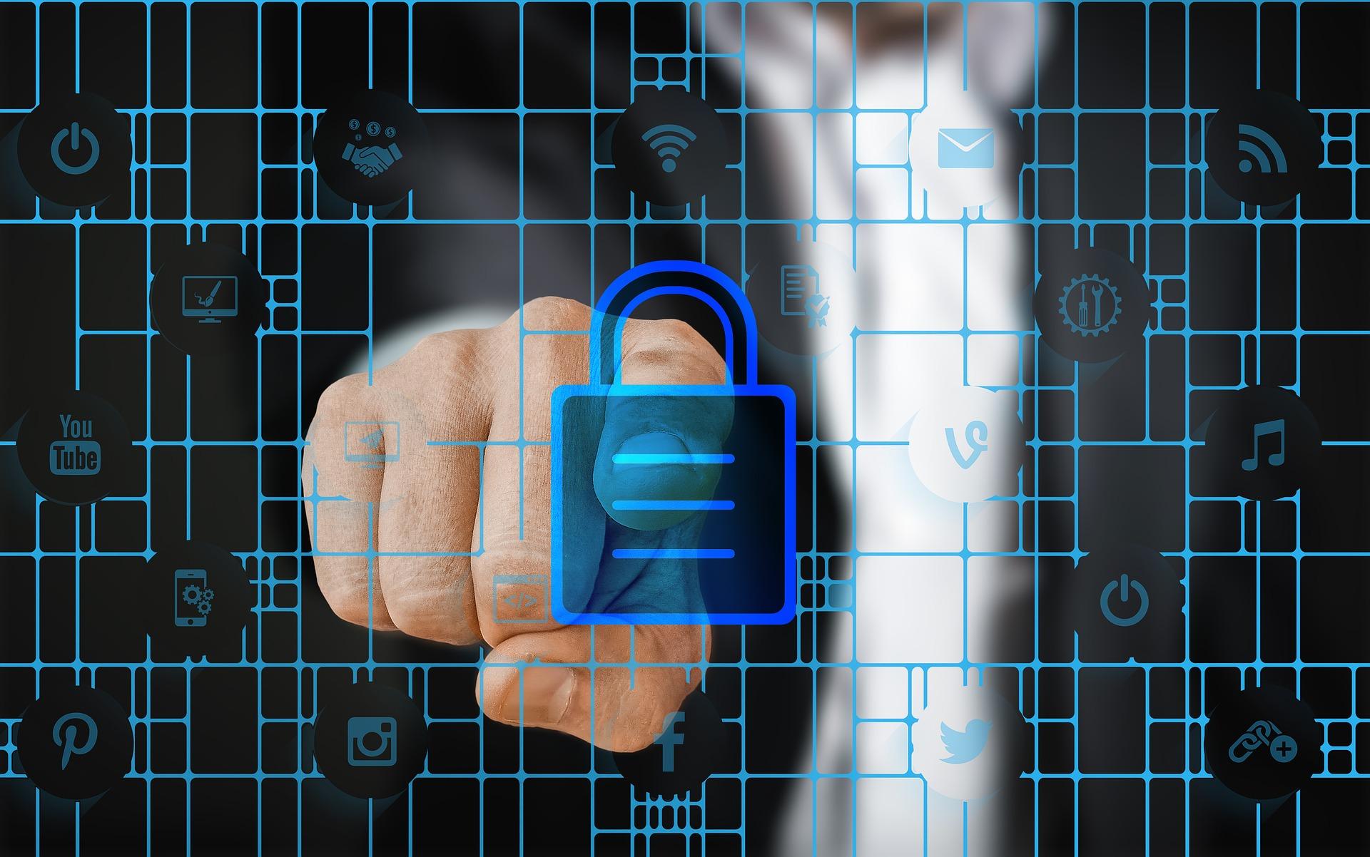 3 tecnologías para prevenir el fraude digital