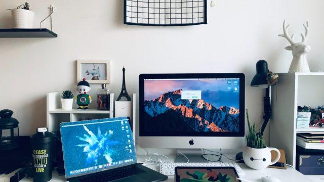 Trabajo remoto o Home Office, ¿alternativa de trabajo para el coronavirus?