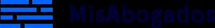MisAbogados logo