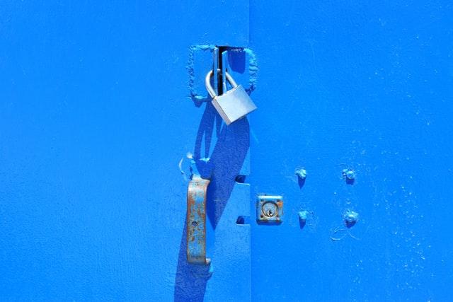 5 ferramentas que você pode usar todos os dias para proteger sua empresa contra possíveis fraudes