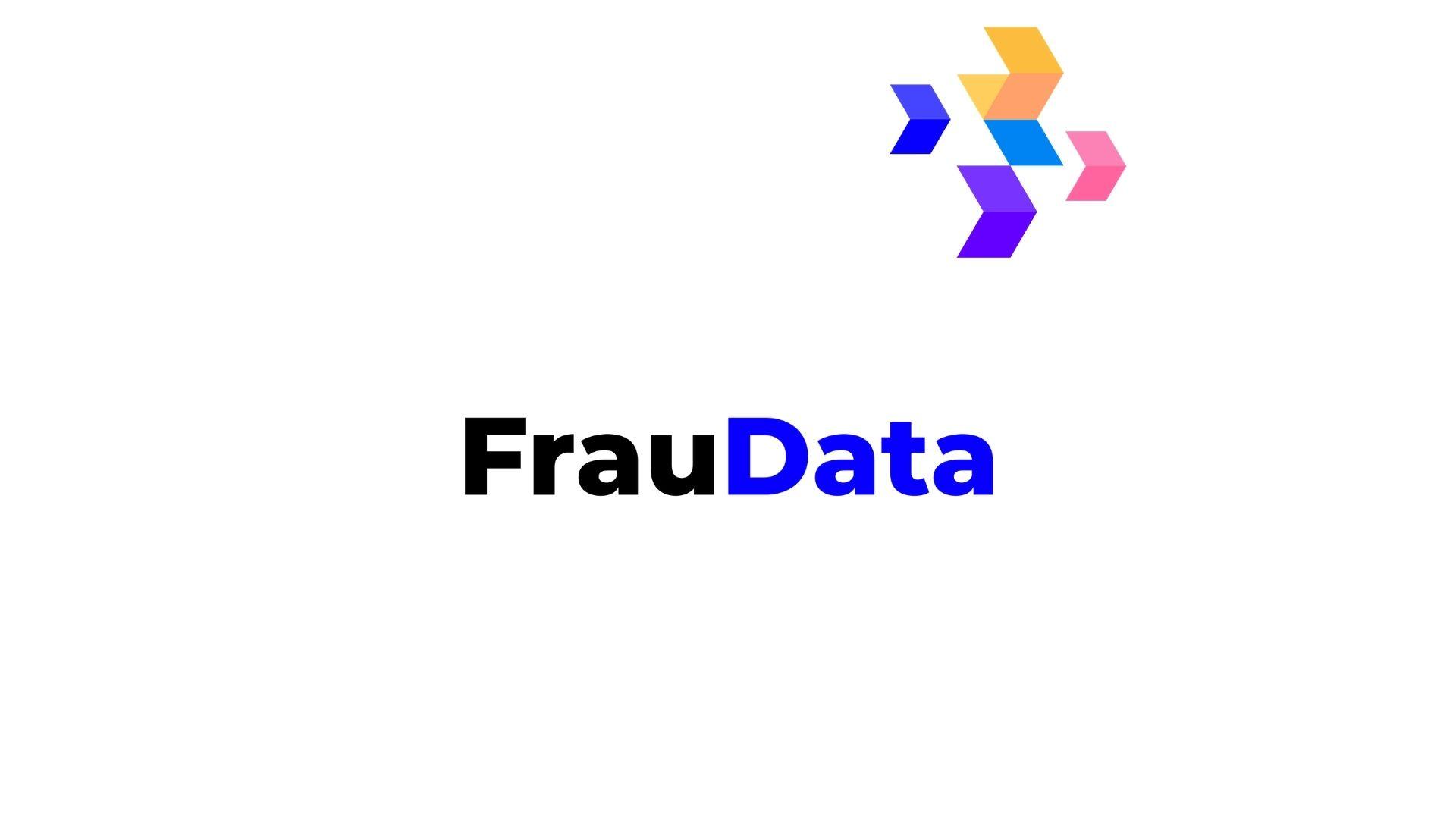 Fraudata de Truora: la red más grande de fraude en América Latina
