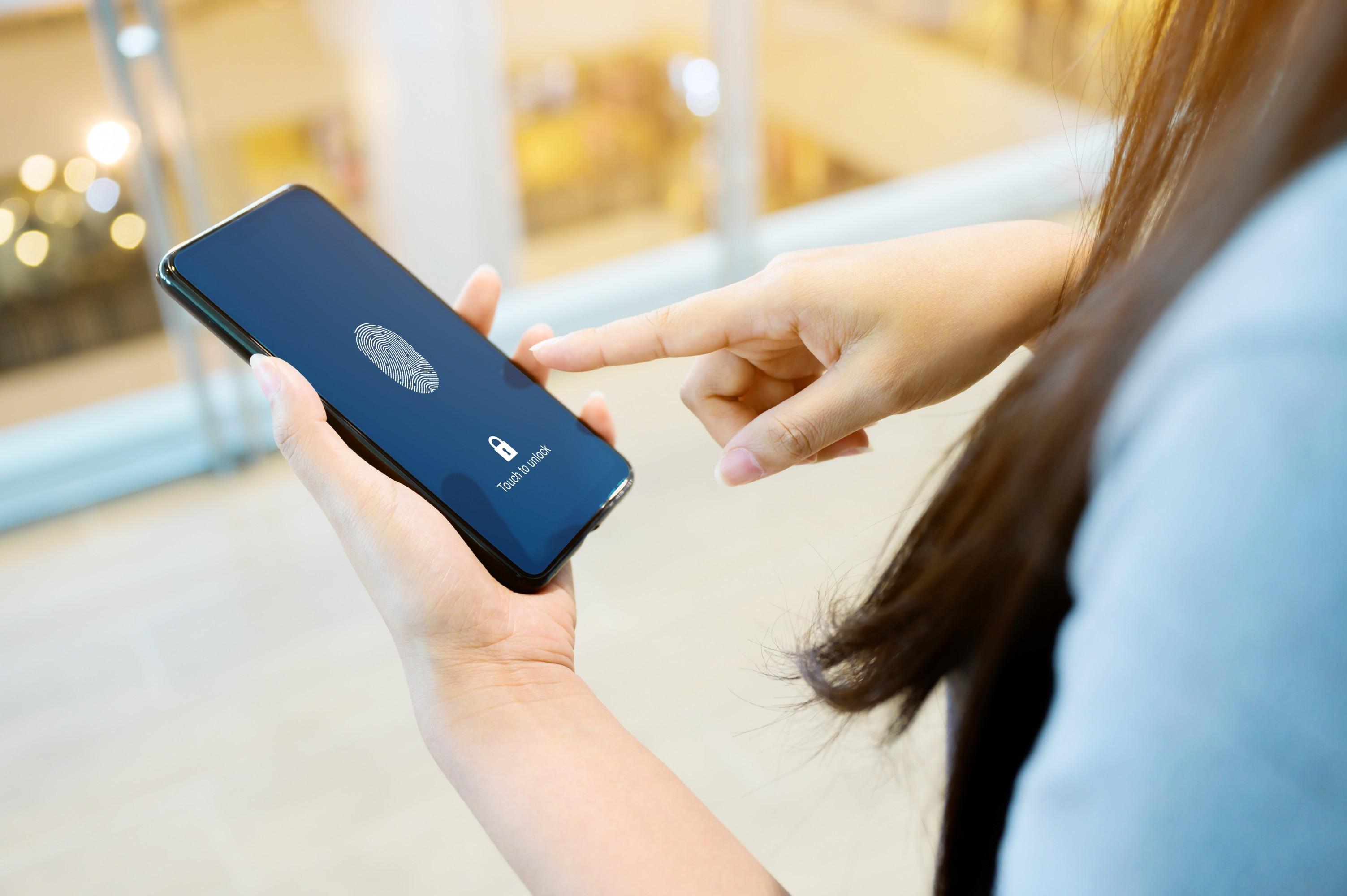 Guia completo sobre como funciona a operação de identidade digital