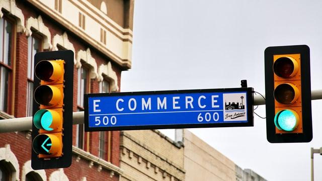 Conheça 6 tipos de fraude no e-commerce mais comuns e como evitá-las