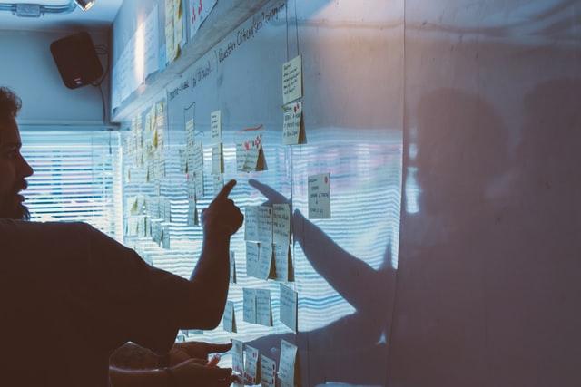 5 práticas para adotar uma detecção de fraudes mais eficiente