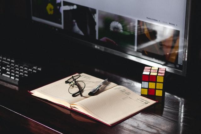 Trabajo remoto: Ventajas y desventajas de trabajar a distancia