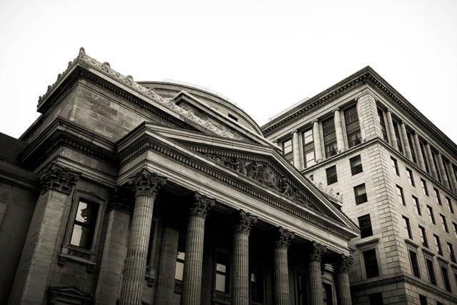 5 casos emblemáticos de fraudes financieros