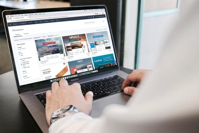 Background checks e marketplaces de serviço: o guia definitivo