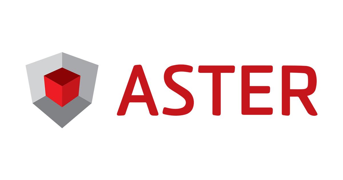 ASTER adota tecnologia de verificação de antecedentes da Truora