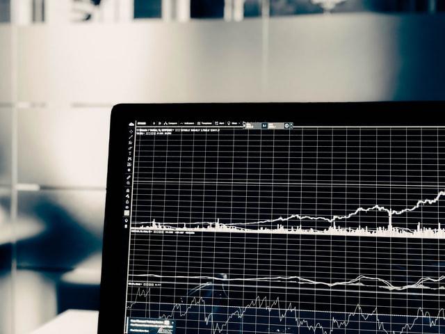 Data Analysis: o guia completo para detectar fraudes na empresa