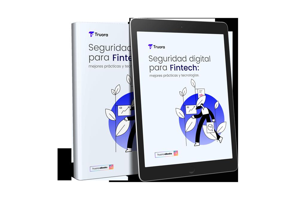Seguridad Digital para Fintech