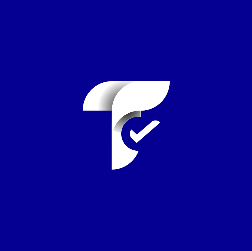 Equipo Truora