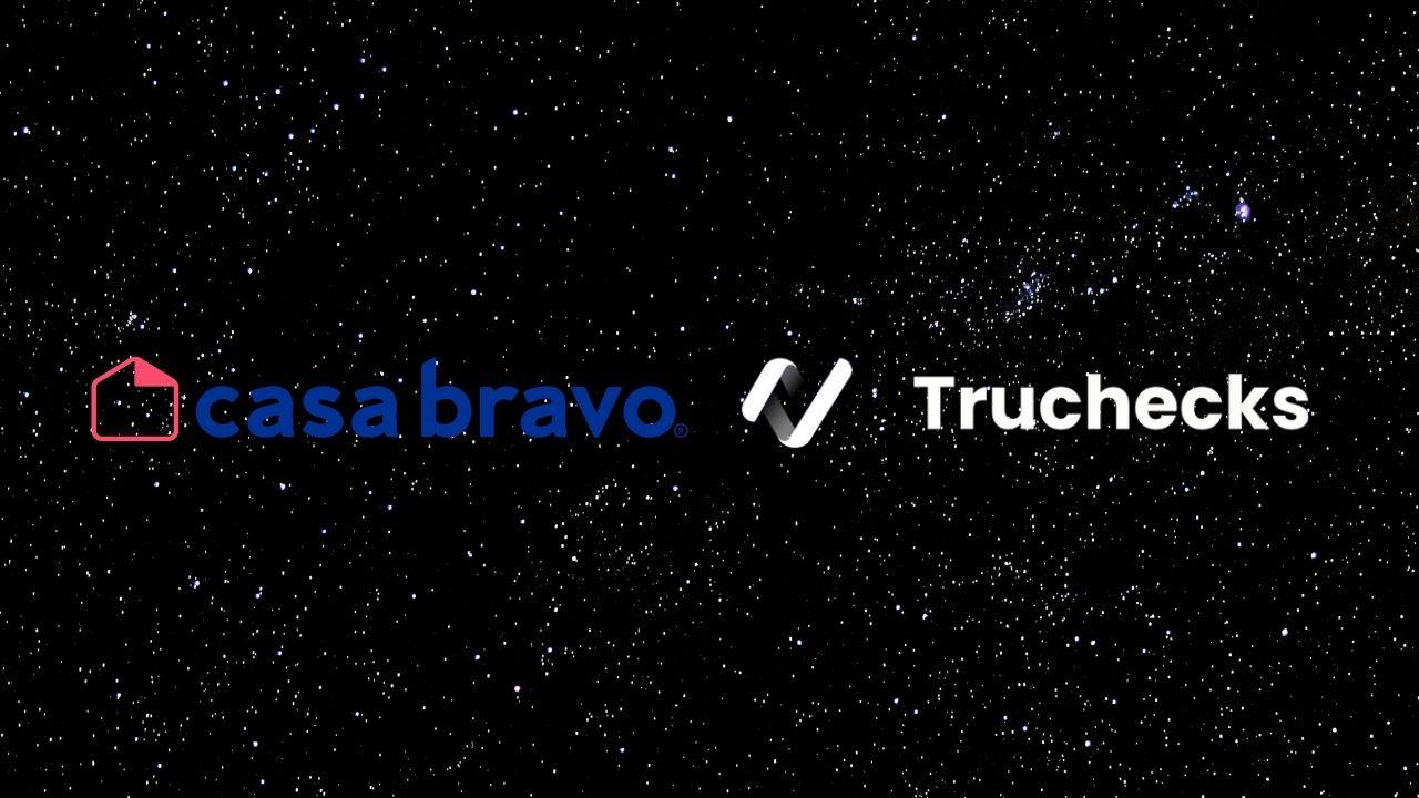 Así es como Casa Bravo optimiza sus procesos de Know Your Customer (KYC) y previene el fraude