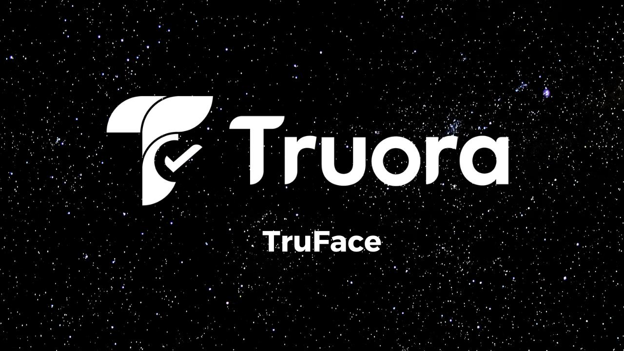 TruFace: la mayor base de datos de rostros fraudulentos en Latinoamérica