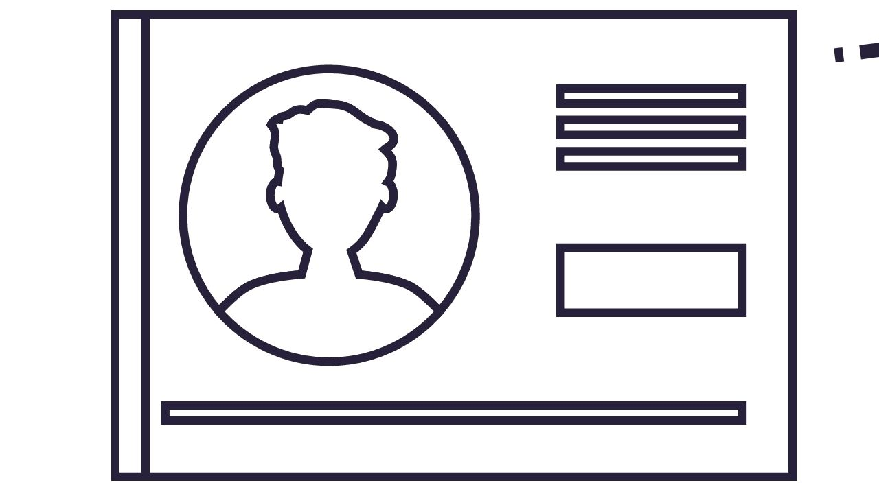 ¿En qué consiste el MRZ y cómo aprovecharlo para agilizar y optimizar la validación de identidad?