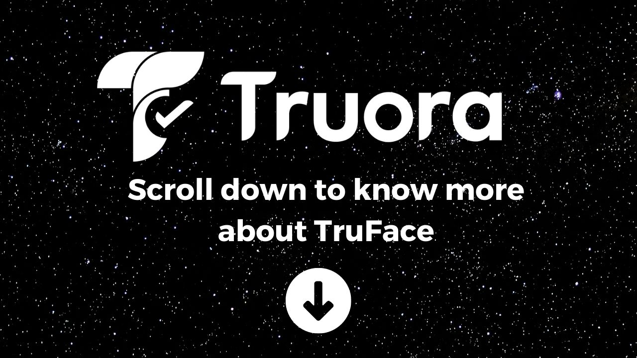 TruFace: Latin America's largest identity theft reporting database