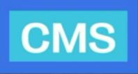 nobull cms logo