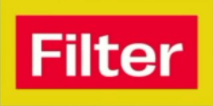 nobull filter logo