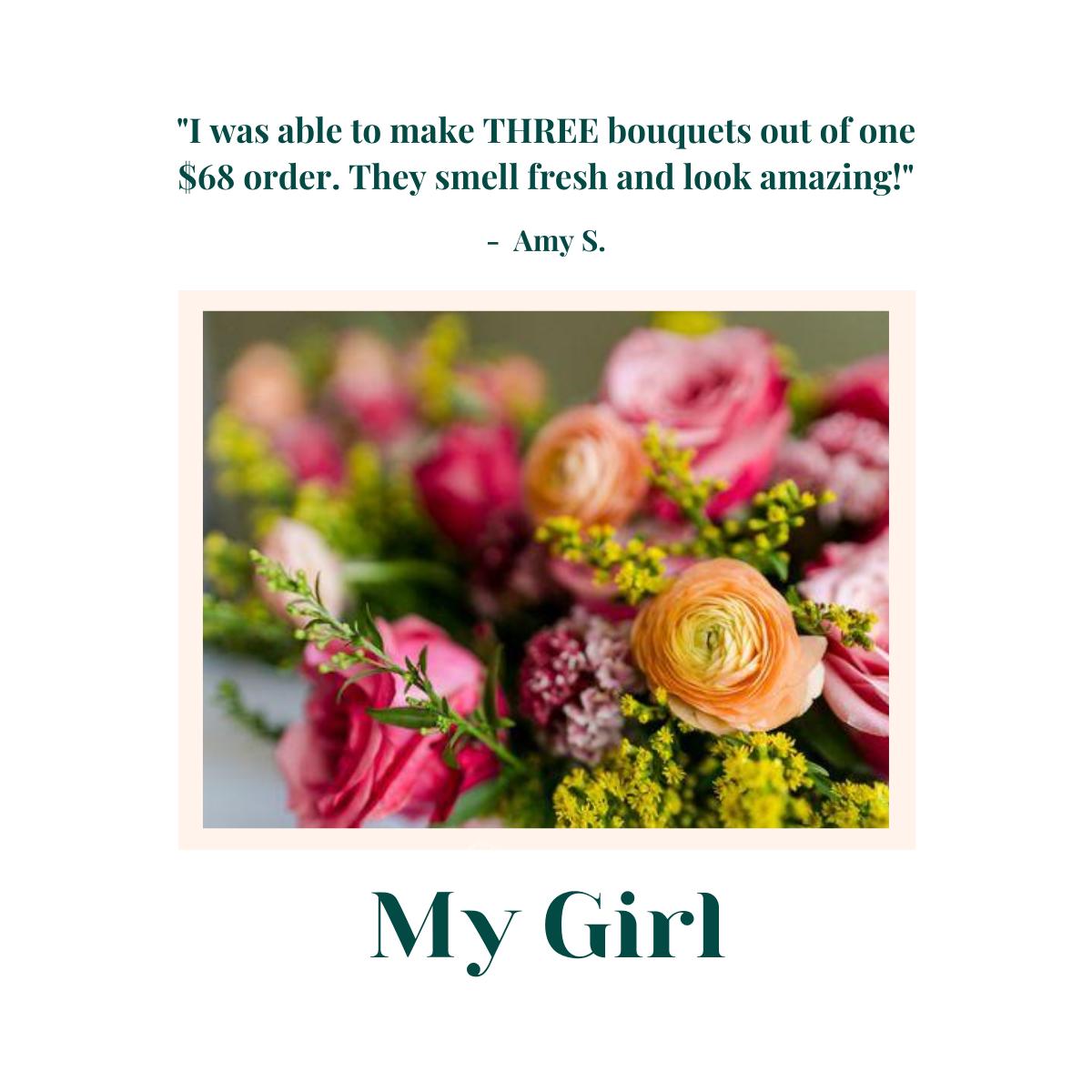 https://www.yourpoppy.com/product/my-girl