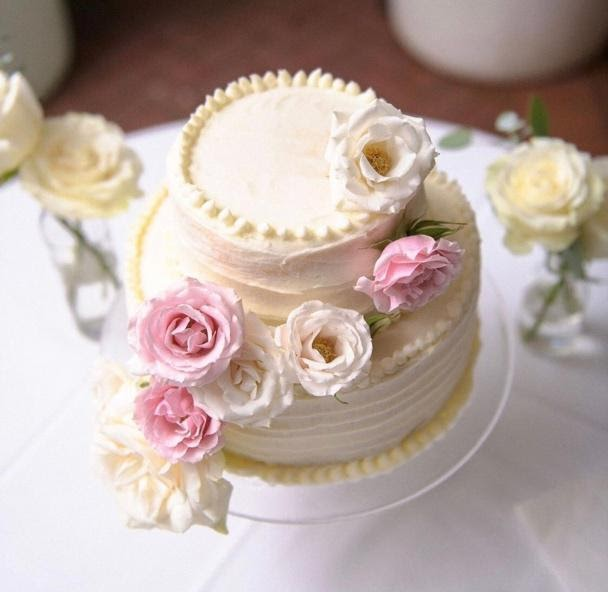 A picture containing cake, table, indoor, cupDescription automatically generated