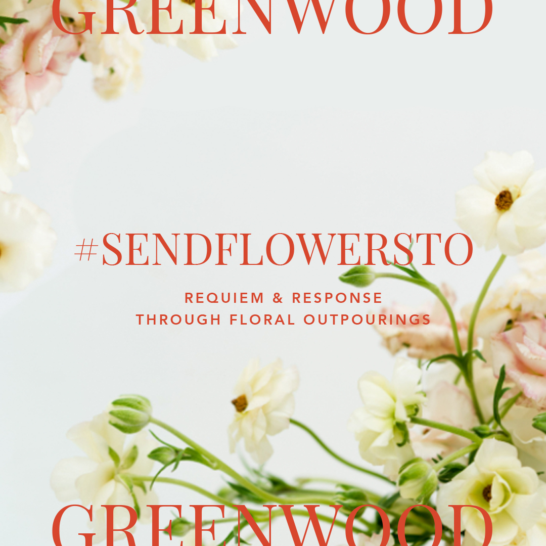 Send Flowers to Greenwood