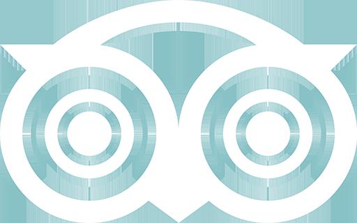 Tripadvisor ikon