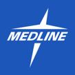 Medline Brand