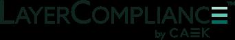 LayerCompliance logo